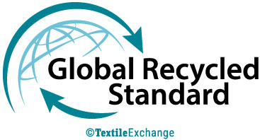 Global Recycle Logo